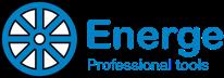 Energetools