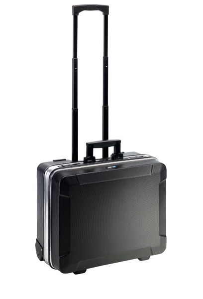 Kovček za orodje GO