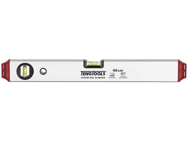 Libela aluminijasta SLA Teng Tools