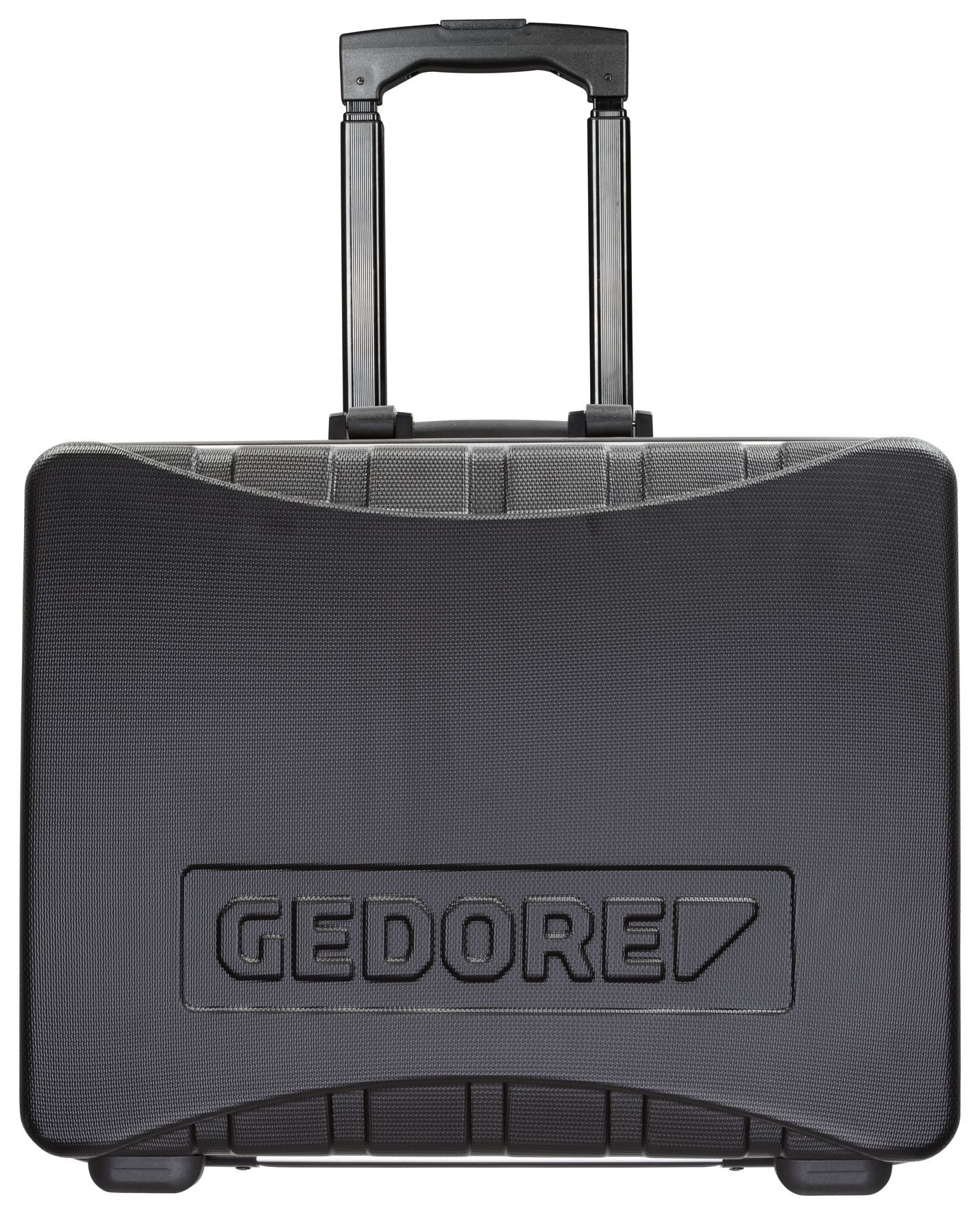 Kovček za orodje GO GEDORE